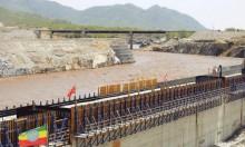 """إثيوبيا تستعين باليانصيب بتمويل """"سد النهضة"""""""