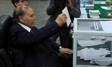 الرئيس الجزائري يصرّح عن نيته فتح المجال السياسي