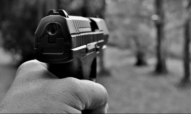 تقرير: ثلثا ضحايا جرائم القتل في البلاد عرب