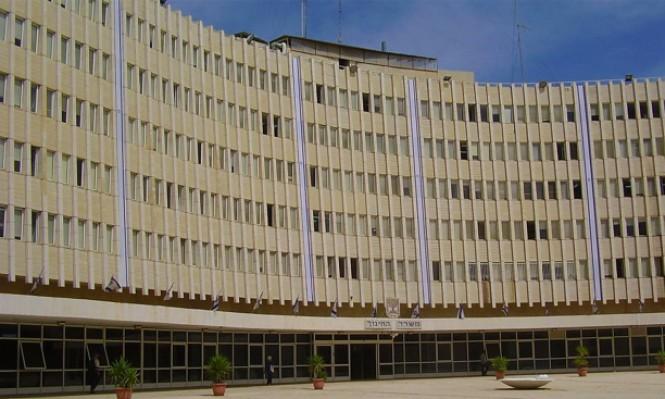 اعتقالات بوزارة المعارف وشبهات فساد بـ 20 مليون شيكل