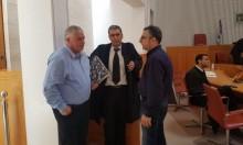 رفض طلب النيابة إلغاء استئناف بلدية طمرة بشأن مخطط إسكاني