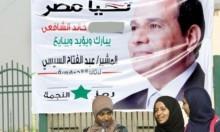 شبّان مصر الذين ثاروا في يناير يُقاطعون الانتخابات المُقبلة