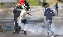 استطلاع: الفلسطينيون يرفضون الوساطة الأميركية