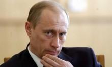 رغم فوزه الساحق.. بوتين يتجه لخفض التسلح والتهدئة مع الغرب