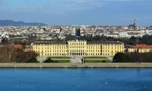 فيينا تحتفظ بلقب أفضل المدن معيشة في العالم وبغداد الأسوأ