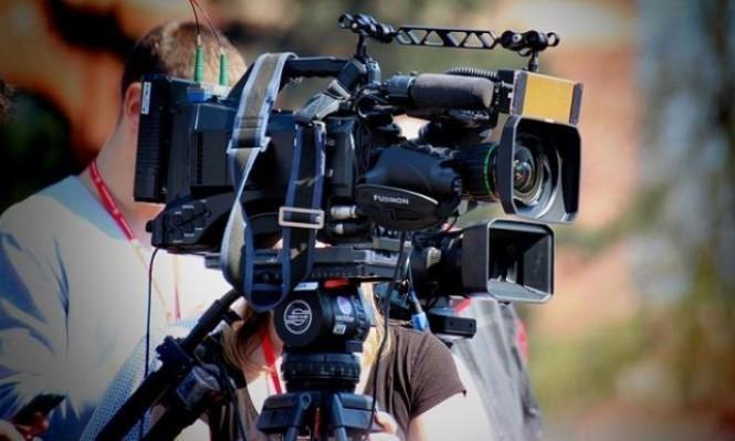 مهرجان مسقط السينمائي: 95 فيلما ونجوم من أنحاء العالم