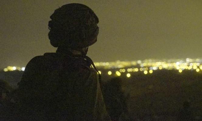 مقتل جندي إسرائيلي برصاصة طائشة