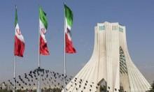 أميركا غير واثقة من نجاح محادثاتها مع الأوروبيين بشأن إيران