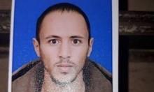 """حماس تؤكّد: هذا هو """"المتّهم"""" الرئيسي بمحاولة اغتيال الحمد الله"""