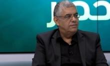 تأصيل حرب إسرائيل على اللغة العربيّة