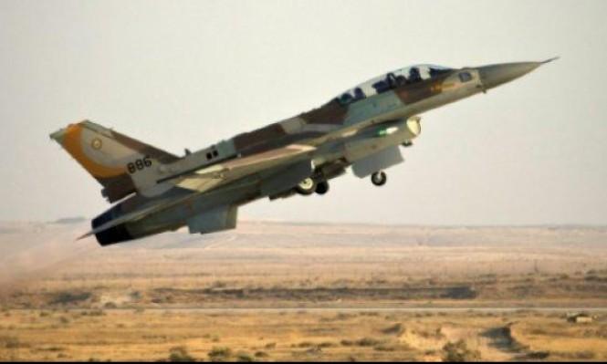 من وراء الكواليس: إخفاق وخطأ بشري سبق تدمير المفاعل السوري