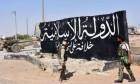 سجن شاب من كفر مندا بتهمة نيته الانضمام لداعش