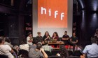نخلق حيفا التي تشبهنا: انطلاق مهرجان حيفا المستقلّ للأفلام 2018