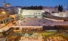 أوقاف القدس تحذّر من مهرجان تهويدي سيُنظَّم في الأقصى