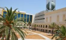 تونس تفتتح المدينة الثقافية: حلم السنين يتحقق