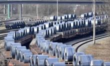 الصين ترد: رسوم محتملة على سلع أميركية