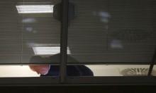 """لندن: المحققون يقتحمون مقر شركة """"كامبريدج أناليتيكا"""""""