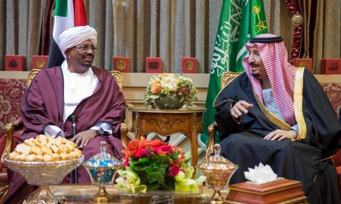 انتقادات الإعلام السوداني للسعودية: شعبي أم حكومي أم كلاهما؟