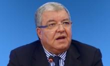 """وزير الداخلية اللبناني يصف مواطنين بالـ""""أوباش"""""""