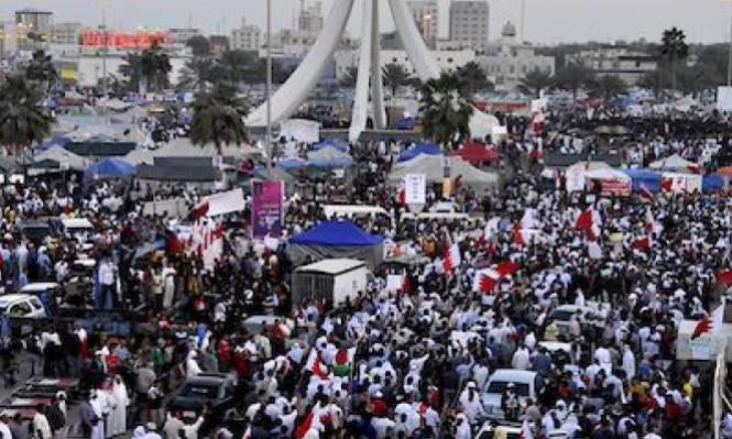البحرين: ناشط حقوقي يخاف من محاولة ابتزاز السلطات له