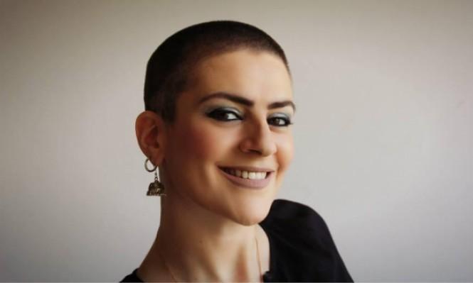 بعد نزاع مع المرض: الموت يغيّب ريم بنّا