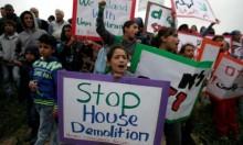يوم الأرض: المطلوب مواجهة الاقتلاع والمصادرة