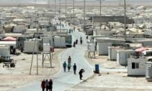 بالأردن: حرمان اللاجئين السوريّين من الرعاية الصحيّة وتنظيم محدود