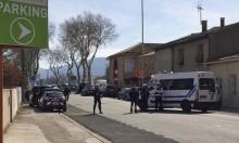 فرنسا: تفاصيل جديدة في تحقيقات هجوم تريب