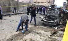 الداخلية المصرية: مقتل 6 متورطين بمحاولة اغتيال مدير أمن الإسكندرية