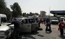 تمديد اعتقال المشتبه بالدهس في عكا لخمسة أيّام