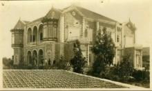 70 عاما على النكبة: احتلال حيفا 1948 (12)