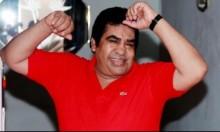 بعد غياب 22 عاما: أحمد عدوية يعود لطرح الألبومات