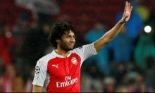 المصري النني يوقع عقدا طويل الأمد مع آرسنال