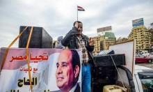 وسط عزوف شعبي.. انتخابات للرئاسة بمصر والسيسي بلا منافس