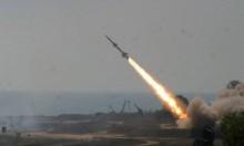 السعودية تعلن مقتل مصري خلال اعتراض الصواريخ بالرياض