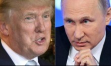 الخارجية الإسرائيلية ترفض التعقيب على طرد دبلوماسيين روس
