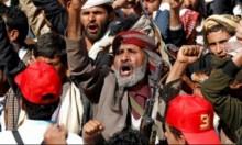 طهران تتهم لندن بتغذية حرب السعودية على اليمن بالسلاح
