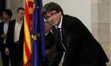 القضاء الألماني يقضي باحتجاز زعيم كتالونيا السّابق