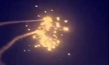 السعودية: اعتراض 4 صواريخ باليستية أطلقت من اليمن