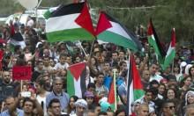 تقارير إسرائيلية رسمية: عدد العرب أكثر من اليهود بين النهر والبحر