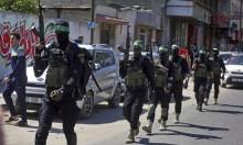 دعوات إسرائيلية للتعامل مع القطاع ككيان سياسي مستقل