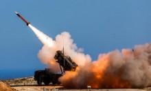 فيديو يشكك باعتراض السعودية لصواريخ الحوثيين