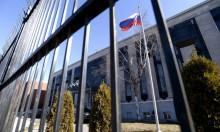 أزمة الجاسوس الروسي: 26 دولة تطرد 143 دبلوماسيًا روسيًا