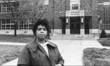 وفاة الأميركية ليندا براون أيقونة التحرر من الفصل العنصري بالمدارس