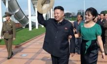 سول تراقب بكين مع زيارة زعيم كوريا الشمالية للصين