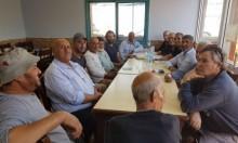 اتحاد صيادي الأسماك يعقد اجتماعه الأول في الفريديس