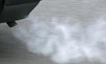 التلوث الناتج عن السيارات لا يزال مرتفعا في ألمانيا