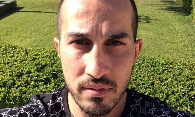 بيت جن: تمديد حظر نشر تفاصيل جريمة قتل سعيد قبلان