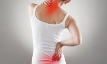 الكمادات الساخنة مفيدة للشد العضلي