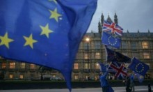 سفراء الاتحاد الأوروبي يبحثون فرض عقوبات جديدة على إيران